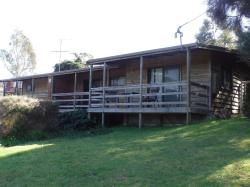 Freycinet Cottage - Unit 2, 7 East Esplanade, 7215, Coles Bay