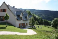 Val Lachard, Chemin des prés, 38250, Villard-de-Lans