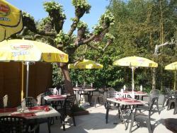 Hotel Alain et Martine, 8 Route de Chambéry, 73420, Viviers-du-Lac