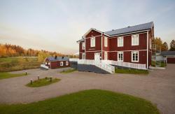 Härmän Rati, Vähäjärvenkatu 1, 04400, Järvenpää