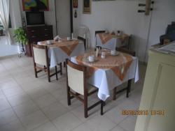 Posada A Lo De Santys, Calle Las  Violetas 3000, 5152, Villa Independencia