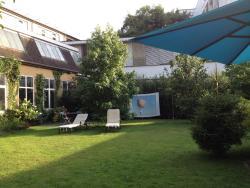 Hotel Wunderbar, Weitegasse 8, 9320, Arbon