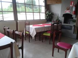 Hosteria Guayllabamba, Rumichupa Lote 240, Guayllabamba, Quito, 170151, Guaillabamba