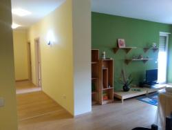 Apartment Ilia, Rr. Andon Naci, Nr. 43, Durres Albania// N41*19, 203, E019*26, 840, 2001, Durrës