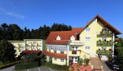 Panoramahof Ziegler, Am Sonntagsberg 93, 8271, Bad Waltersdorf
