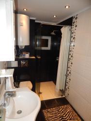 Ivet Guest rooms, 29 Stefan Karadzha street, 9000, 瓦尔纳