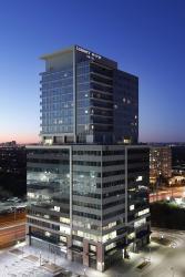 Liberty Suites, 7191 Yonge Street, L3T 0C4, Thornhill