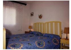 Mar De Cunit, Avenida Tarragona, 146, 43881, Cunit