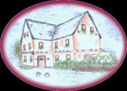 Landgasthof Niebler, Neuhauser Hauptstraße 30, 91325, Adelsdorf