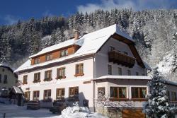 Dretenpacherhof, Trattenbach 80, 2881, Trattenbach