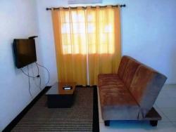 Ello's Suites, Union Road 53, Cole Bay,, シンプソン・ベイ