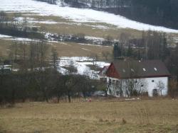 Villa Stare Skola, Hertvikovice 107, 541 01, Hertvíkovice