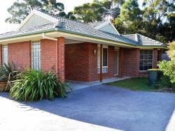 Freycinet Villa 1, 1  Bradley Drive, 7215, Coles Bay