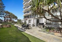 Hibiscus on the Beach, 355 Main Beach Parade, Main Beach, 4217, Gold Coast