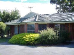 Freycinet Villa 2, 1  Bradley Drive, 7215, Coles Bay