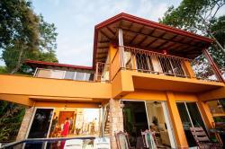 Manakin Villa, Quepos, 60601, Manuel Antonio