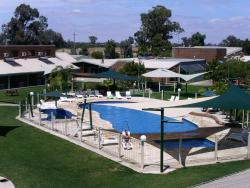 Murray Valley Resort, Corner Burley Road & Murray Valley Highway, 3730, Yarrawonga