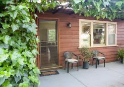 Rosella Cottage B&B, 75 Morris Road, 3158, Upwey