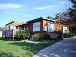 Gumnut Cottage, 44 Freycinet Drive, 7215, Coles Bay