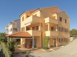 Apartment Omanović, Čižići 80, 51514, Čižići