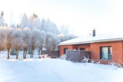 Metsätie Apartments, Metsätie 14 E 13, 58175, Enonkoski