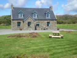 Cooragurteen Stone Cottage, s/n Cooragurteen  Schull Road, Ballydehob, Co Cork,, Béal an dá Chab