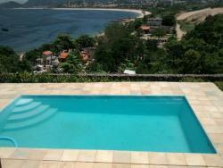 Marola Hostel, Rua da Amizade, 1143 qd 23 lt 69, 24340-320, Itaipu