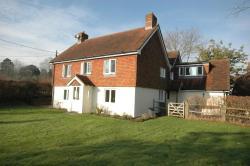 Celebration Cottage, The Cottage, Sandy Lane, Watersfield, West Sussex, RH20 1NF, Coldwaltham