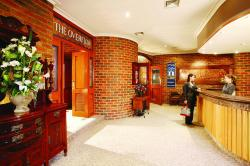 Hotel Bruce County, 445 Blackburn Road, 3149, Mount Waverley