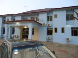 Sir Bee Guest House, 14 Apatu Link, Adenta Housing, Adenta,, Madina