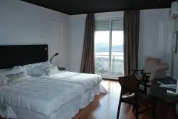 Hotel Arcipreste de Hita, Carretera Nacional 601 KM. 12, 28491, Navacerrada