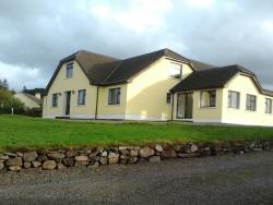 Westland Apartment No. 2, Westland Holiday Homes, Ardea West, Tuosist (Nr. Kenmare), Killarney, Co. Kerry.,, Ardea