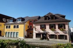 Gasthof Metzgerwirt, Hauptstraße 31, 93128, Regenstauf