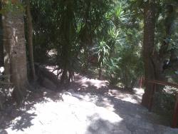 El Encantadero, Casa El Encantadero, Jobompiche, San José Peten, 10000, Jobompiche