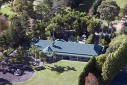 Relaxin, 11 Bangor Road, Middle Dural NSW, 2158, Dural