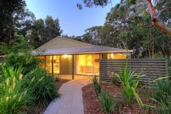 Port Stephens Treescape, 562 Gan Gan Road, 2316, One Mile