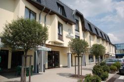 Hotel Keup, Gruuss-Strooss, 64, 9991, Weiswampach
