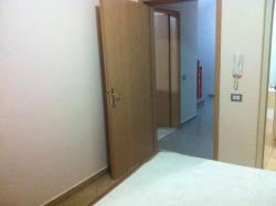 WS Real Estate Devi, shkembi i kavajes, 2504, Durrës