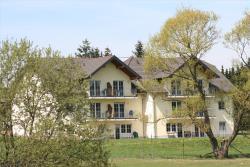 Ferienwohnung Sonneck, Talstraße 2, 53539, Kelberg