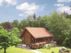 Landhaus Meyer, Sösetalstrasse 23, 37520, Riefensbeek
