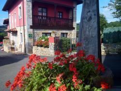 Apartamentos La Quintana de Romillo, Romillo, 29, 33546, Romillo