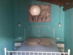El Cercado de Arriba, Tia Sabina, s/n, 21208, Cortelazor