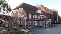 Braunschweiger Hof, Neustädter Str. 2, 29389, Bad Bodenteich