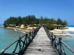 Zanzibar Beach House, 62671,, Mtendeni