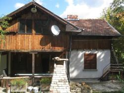 Villa Elena, 161 Ruski Blvd, 2180, Etropole