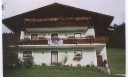 Privatzimmer Anneliese, Kirchenstraße 68, 4824, Gosau
