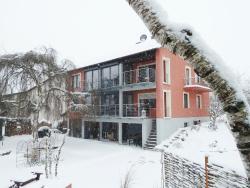 Donautaler Wohlfühloase, Riedhauser Str.15, 89423, Gundelfingen