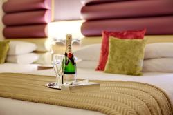 Lea Marston Hotel, Haunch Lane, Lea Marston, B76 0BY, Lea Marston