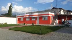Hospedaje Vista Hermosa, Rafael Bustamante Lote 88- Barrio Chiche, A media cuadra del Complejo de Arquitectos  , 170904, Puembo