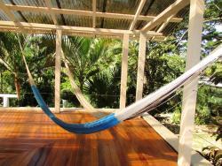 Rio Mopan Lodge, Melchor de Mencos Frontera con Belize, 10010, Ciudad Melchor de Mencos